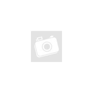 Concord Transformer T isofix autósülés 15-36kg - Jungle Green