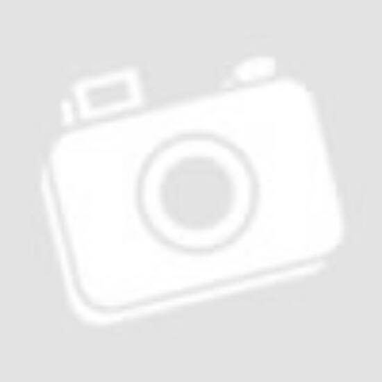 Britax Römer King II autósülés 9-18kg - Moonlight Blue